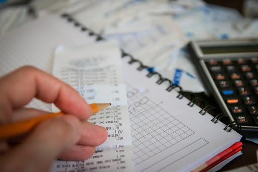 家庭で実践しやすい節約術